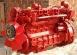 De alta calidad de agua de refrigeración del motor Deutz Motores Diesel Bf6m1013