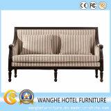 Hauptmöbel-Wohnzimmer-Sofa für Hotel-Projekt