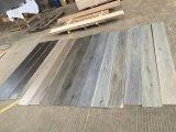 Suelo de madera de ingeniería de madera de alta calidad para calefacción (pisos de madera de ingeniería)