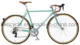 [700ك] 14 سرعة [كر-مو] فولاذ ثابت ترس درّاجة /Utility طريق درّاجة لأنّ بالغ درّاجة وطالب/[سكلوكروسّ] درّاجة/طريق يتسابق درّاجة/أسلوب حياة درّاجة