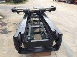 7トンの中国の最も安い価格のディーゼルフォークリフト