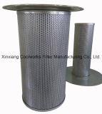 空気圧縮機はSullairの圧縮機のための空気油分離器を88298002-137、88298001-705分ける
