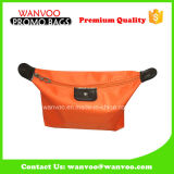 習慣方法ナイロン装飾的な袋のあなた自身の袋