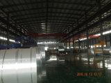 Bobina di alluminio per la decorazione, tetto, soffitto, grondaia, parete divisoria