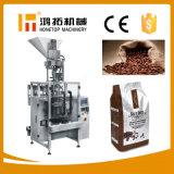 Macchina imballatrice del granello verticale per zucchero/sale/fagioli/grano/riso/noci