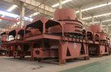 Sabbia cubica del prodotto finale di buona forma che fa macchina (VSI-700)