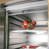 Kleiner Miniwaren Restanrant Küche-NahrungsmittelhöhenruderDumbwaiter
