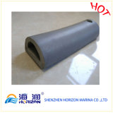 Hot Sale Chinese Supplier Factory Vente directe Marine Ruber Fenders