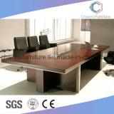 現代働く家具の机のオフィスの会合の机