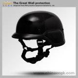 Helm van de anti-Rel van Ccgk M88 de Plastic