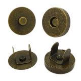 de Knoop van de Magneet van het Metaal van 18mm