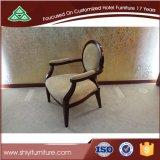 يعيش غرفة أثاث لازم وقت فراغ كرسي تثبيت, كرسي ذو ذراعين حديثة كرسي تثبيت رخيصة وحيد