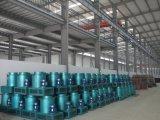 Фильтр пищевого масла (YSLC430)