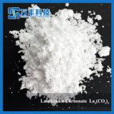 CAS 54451-24-0 het Carbonaat van het Lanthaan