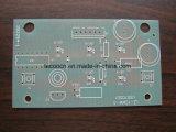 高品質の単一側面PCB