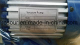 단단, 냉각, Vp115, Vp125, Vp135, Vp145, Vp160, Vp180, Vp1100를 위한 이중 단계 진공 펌프 (진공 계기와 솔레노이드 벨브에)