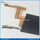Первоначально LCD для агрегата цифрователя экрана касания HTC One+/M8 стеклянного