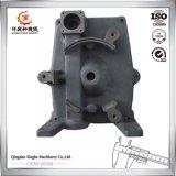 Металл автозапчастей фабрики Китая бросая дуктильное бросание утюга