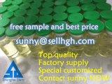 Sicheres Anlieferungs-und Qualitäts-rohes Steroid Puder Methenolone Azetat