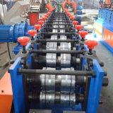 機械装置を形作る乾式壁のプロフィールC Uの支柱チャネルロール