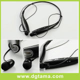 Универсалия резвится наушники шлемофона беспроволочного Bluetooth нот Hv800 стерео