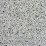 surface solide acrylique en pierre artificielle blanche de 12mm Corian