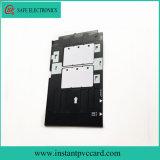 Preiswertes Tintendrucken Belüftung-Karten-Tellersegment für Epson P50 Drucker