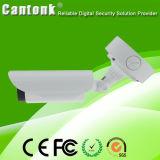 Sicherheitpoe-Gewehrkugel IP-Kamera CCTV-OEM/ODM Onvif