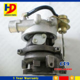 CT9 Diesel Engine Turbocharger (17201-64090)