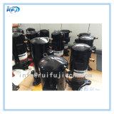 Série Zb29kce-Pfj-558 do compressor livre de petróleo Zb/Zr de Copeland