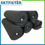 20-50m Längen-Kohlenstoff-Filter-Rolle