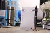 Almofada magnética da lista de compra do presente relativo à promoção/almofada de escrita