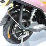 60V/500Wリチウム電気自転車の/2の車輪の電気手段