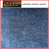 Tessuto di Chenille normale per l'imballaggio del sofà in Rolls (EDMLY500-0058)