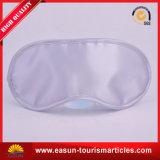 Eyeshade su ordinazione TC Eyemask di sonno per la linea aerea (ES3051864AMA)
