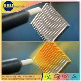 Revestimento rico do pó zinco ácido marinho anticorrosivo da pintura da cola Epoxy do pulverizador do anti