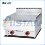 Eh667ケイタリング装置の電気4つの版の炊事道具