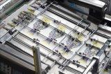 De automatische Machine van de Druk van de Serigrafie jb-1050AG