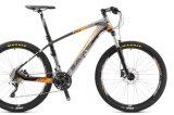 高い指定を含むSava新しい最新のMoutainの自転車