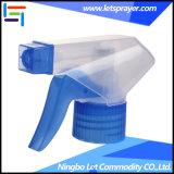 28/400 28/410 28/415 de pulverizador do disparador da espuma plástica do punho para a limpeza