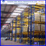 Полка сетки Decking провода хранения (EBIL-WP)