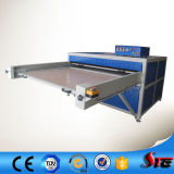 Machine de transfert neuve de sublimation de station de double de type