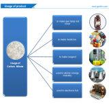 세륨 질산 99.95%의 새로운 가격 중국제
