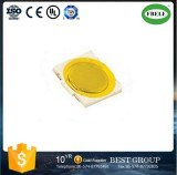 Qualität ultradünn ohne Deckel-Druckknopf-Tastnoten-Schalter