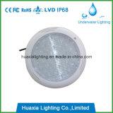 100%防水水中LEDのプールライト