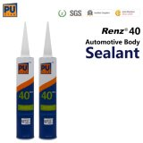 Sigillante dell'unità di elaborazione per la lamiera sottile (Renz40)