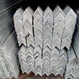 鉄の角度の鋼鉄熱間圧延の鋼鉄角度St37equalの角度の鋼鉄