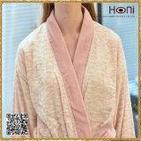 D-14安い中国の卸し売りカップルの綿の浴衣