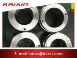 Piezas de repuesto modificadas para requisitos particulares de mucha demanda de la máquina del CNC del aluminio