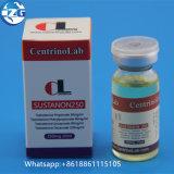 Steroid-Puder-Testosteron Cypionate